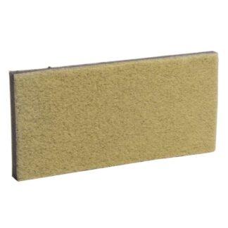 Brushmaster Floor Varnish Pad