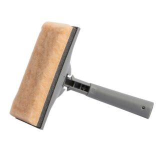 Brushmaster Decking Stain Applicator